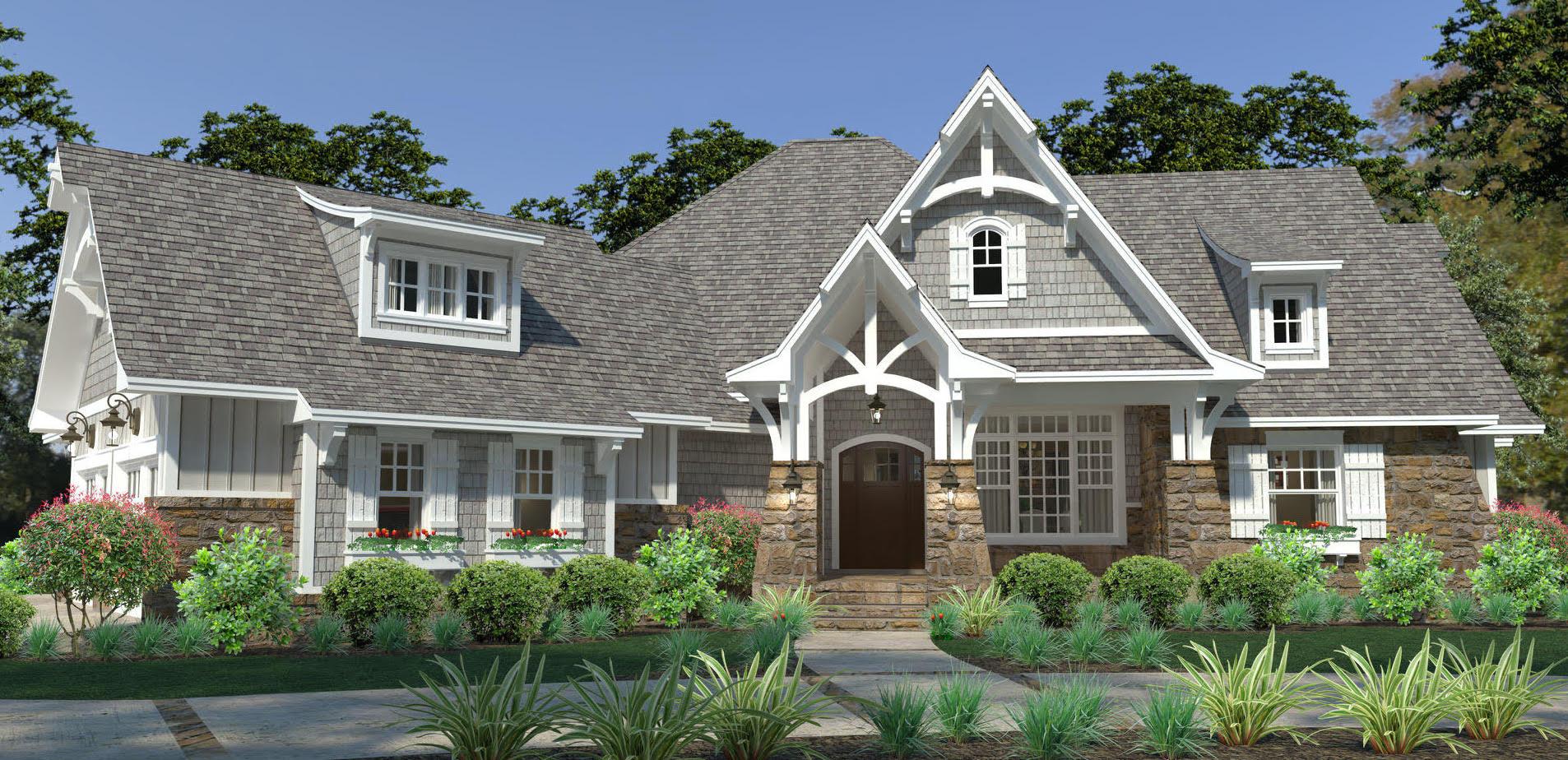 Jimmy Nash Homes Custom Luxury Home Builder Lexington